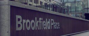 Durwest - Brookfield Place