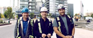 Durwest Construction Systems