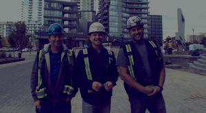 Durwest Construction Services