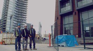 Durwest Construction Staff