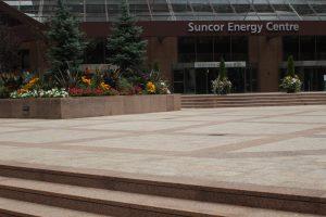 Durwest - Suncor Plaza